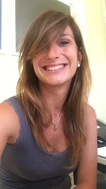 Francesca Nanni