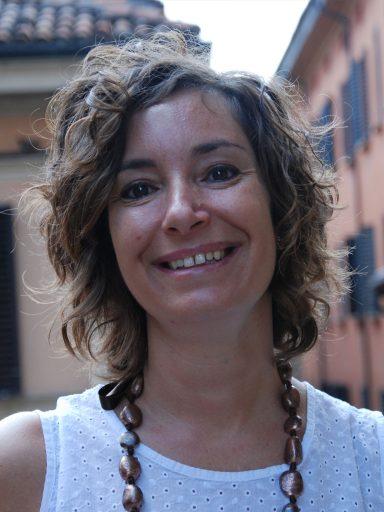 Francesca Geminiani