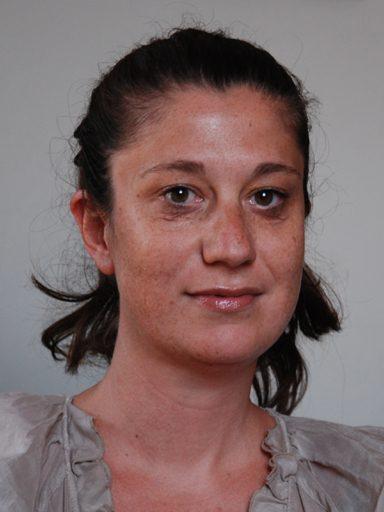 Fulvia Zerri