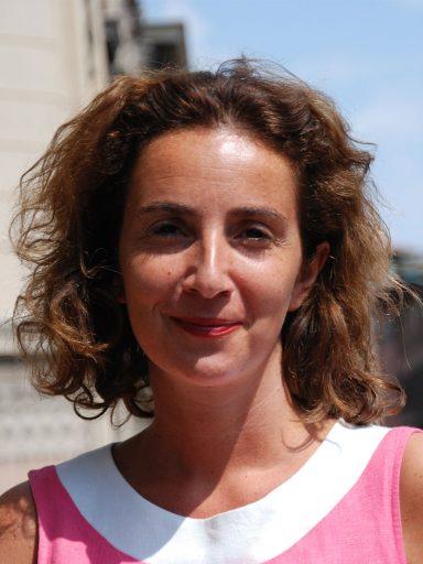 Maddalena Bracchetti