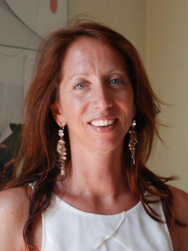 Maria Pia Petrei