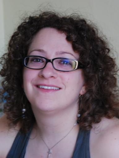Monica Falzoni