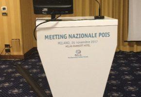 MeetingNazionalePois3
