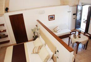appartamento-1-tenuta-barco-di-emera-salento-puglia-italy