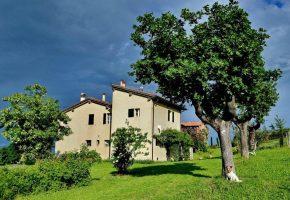 casa-panoramica_resize
