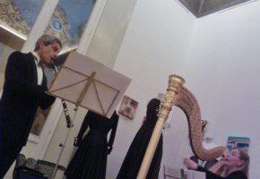 eventi-serata-duo-musicale