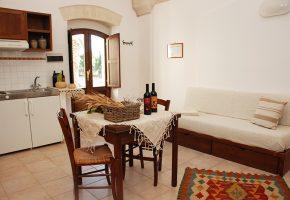 family-apartment-3-tenuta-barco-di-emera-salento-puglia-italy