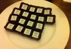 foto-cioccolatini