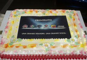 frentauto-b-236