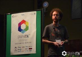 graphita-7