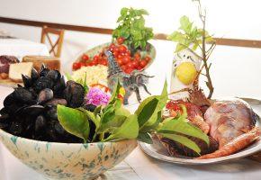 ristorante-2-tenuta-barco-di-emera-salento-puglia-italy