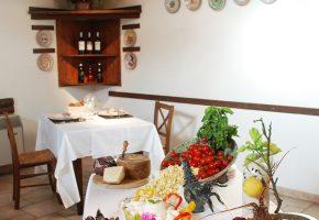 ristorante-3-tenuta-barco-di-emera-salento-puglia-italy