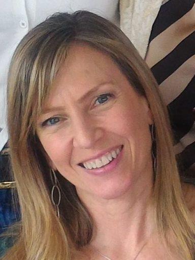 Gabriella Ruffini