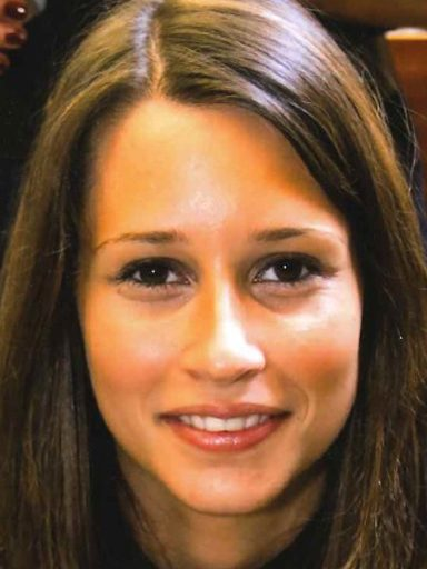 Mariaelena Grazia